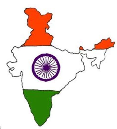 Republic Day Essay 2019 in Hindi - hindikiduniyacom
