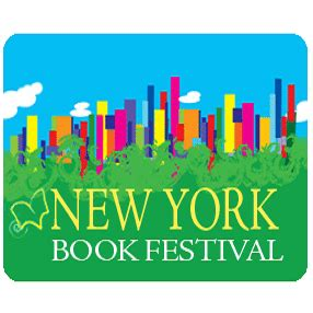 The ny review of books subscription